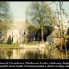 chateau de Vreuschmen
